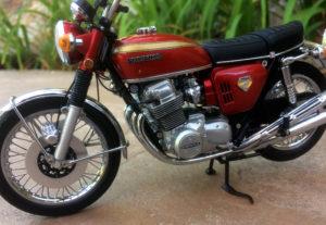 1969-honda-cb750-k0