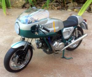 1975-ducati-750ss