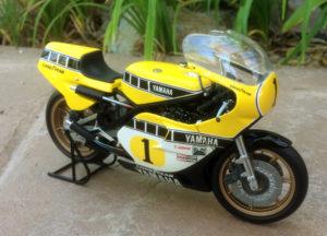 1979-yamaha-yzr500